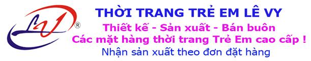 www.thoitranglevy.com